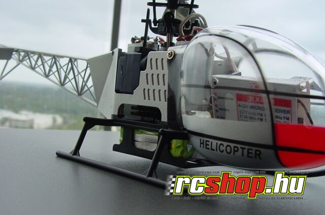 dragonfly_5_4_v2_4ch_rc_koax_helikopter_wireless_kamera_rtf.jpg