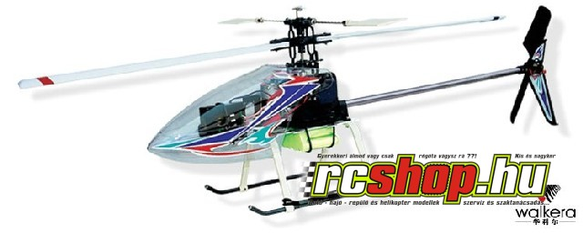 dragonfly_76c_4ch_rc_helikopter_rtf.jpg