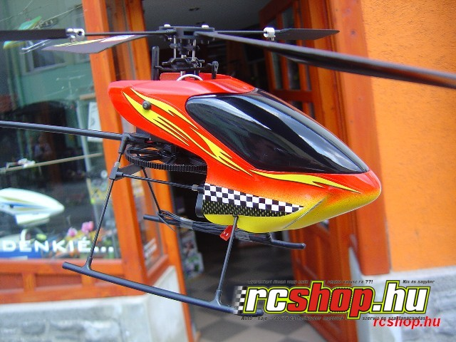 dragonfly_4_1_4ch_rc_helikopter_rtf.jpg