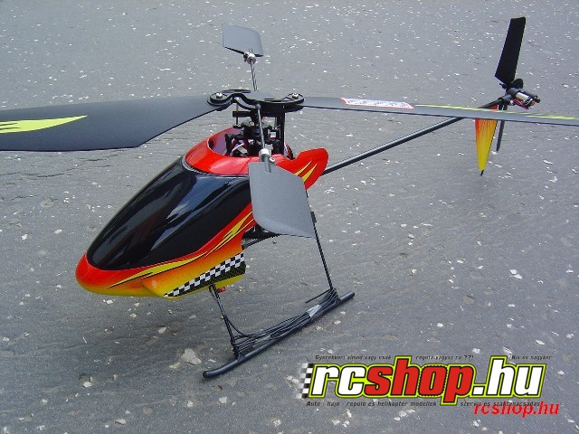 dragonfly_4_1_4ch_rc_helikopter_rtf-2.jpg