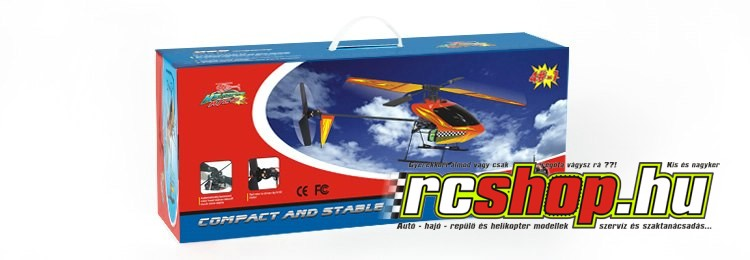 dragonfly_4_1_4ch_rc_helikopter_rtf-5.jpg