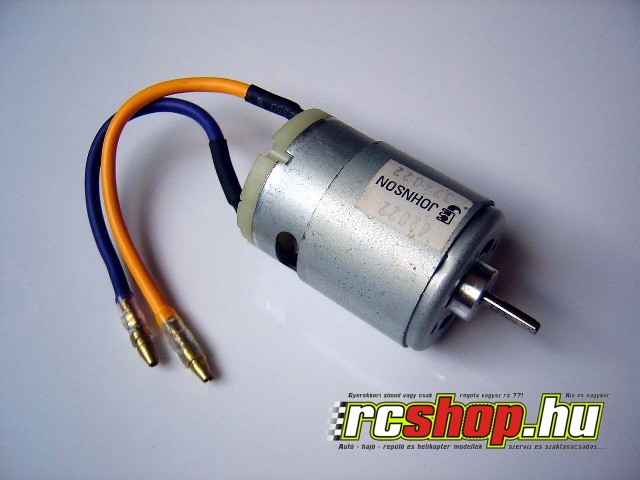 rcshop_540_race_villanymotor.jpg