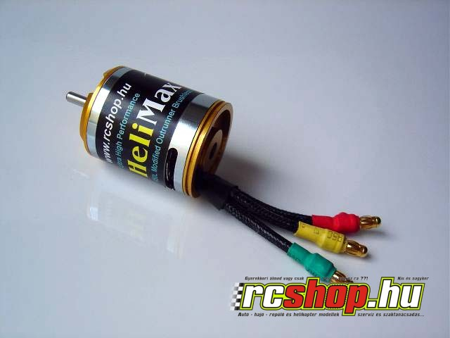 helimaxx_gold_3200_kv_brushless_villanymotor.jpg