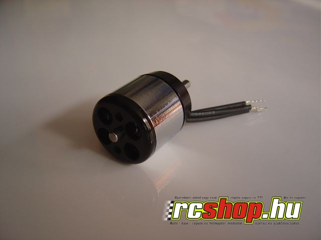rcshop_profi_brushless_motor-2.jpg