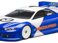 protoform_mazda_speed_6.jpg