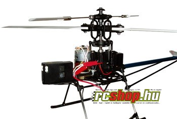 dragonfly_40_5ch_rc_3d_helikopter_rtf-2.jpg