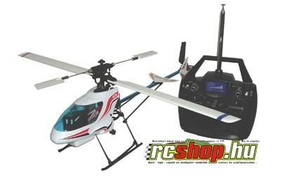 dragonfly_40_5ch_rc_3d_helikopter_rtf.jpg