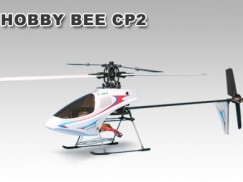 honey_bee_2_5ch_rc_3d_helikopter_rtf.jpg