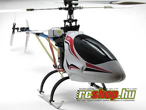 dragonfly_35_6ch_3d_helikopter_rtf.jpg