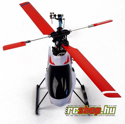 dragonfly_45_6ch_3d_helikopter_rtf-2.jpg