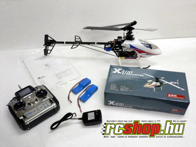 x_400_carbon_pro_6ch_3d_helikopter_rtf-5.jpg