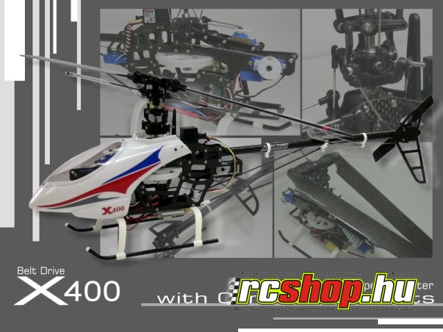 x_400_carbon_pro_6ch_3d_helikopter_rtf.jpg