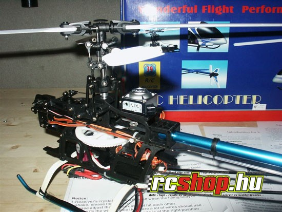 dragonfly_39_6ch_3d_helikopter_rtf-2.jpg