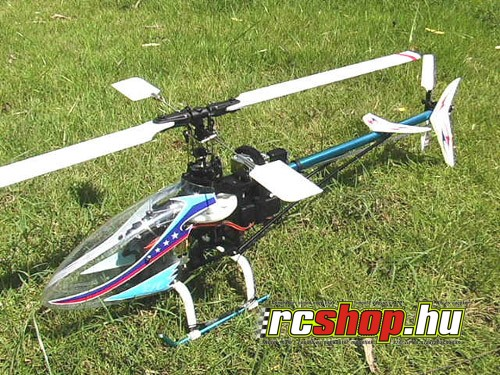 dragonfly_36_pro_6ch_3d_helikopter_rtf.jpg