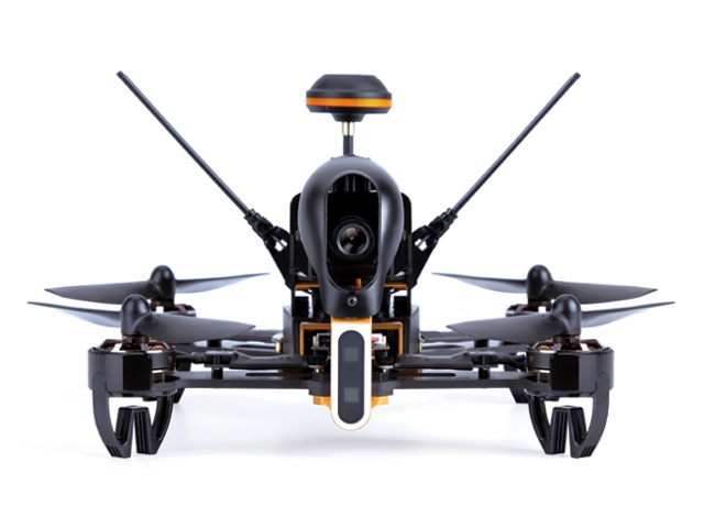 walkera_f210_rtf_rc_quadcopter_drone_with_800tvl_hd_camera_osd001.jpg