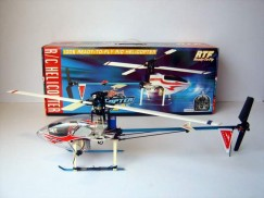 dragonfly_22e_v2_lipo_wireless_kamera_rtf.jpg