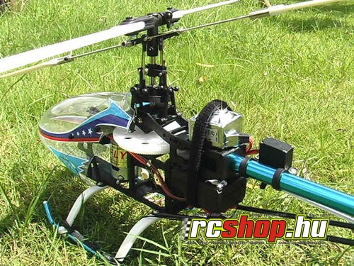 dragonfly_36_pcm_pro_7ch_3d_helikopter_rtf.jpg