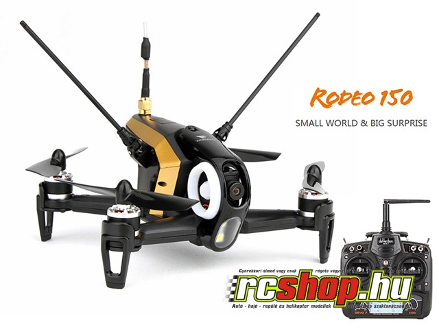 walkera_rodeo_150_fpv_racing_quadcopter_devo_7_kamera.jpg