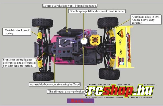 speed_atomic_warhead_4wd_rc_buggy-1.jpg