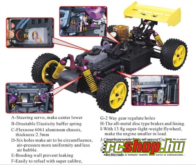 speed_atomic_warhead_4wd_rc_buggy-2.jpg