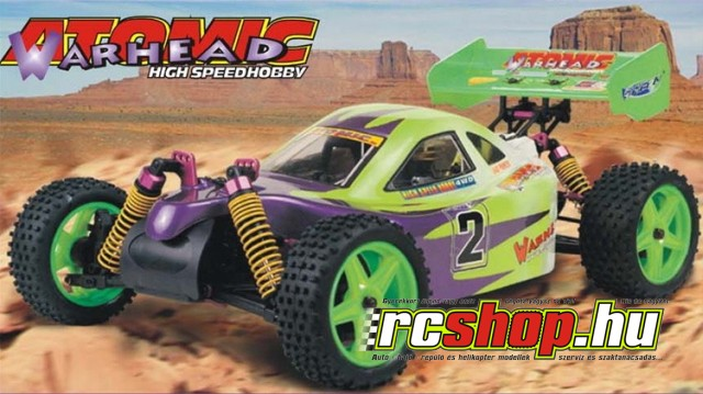 speed_atomic_warhead_4wd_rc_buggy.jpg