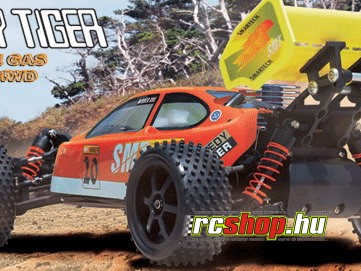 smartech_speedy_tiger_4wd_rc_buggy.jpg
