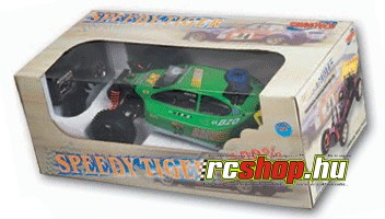 smartech_speedy_tiger_4wd_rc_buggy-2.jpg