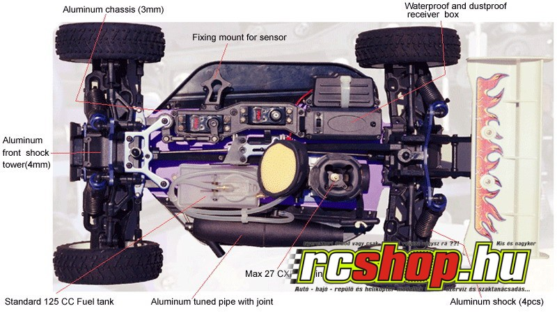 smartech_vanguard_4wd_rc_buggy_rtr-1.jpg