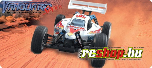 smartech_vanguard_4wd_rc_buggy_rtr.jpg