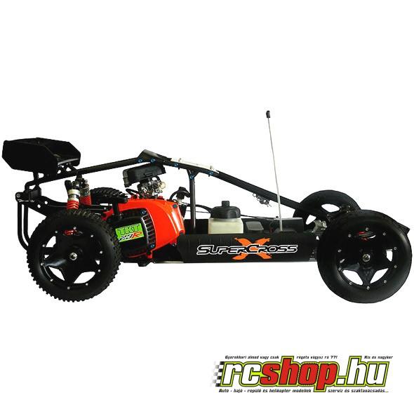 supercross_2wd_rc_buggy_rtr-1.jpg