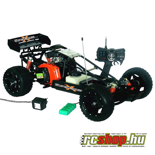 supercross_2wd_rc_buggy_rtr-2.jpg