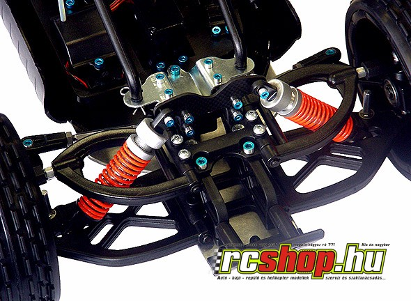 supercross_2wd_rc_buggy_rtr-3.jpg