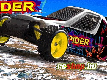 spider_2wd_rc_buggy_rtr.jpg