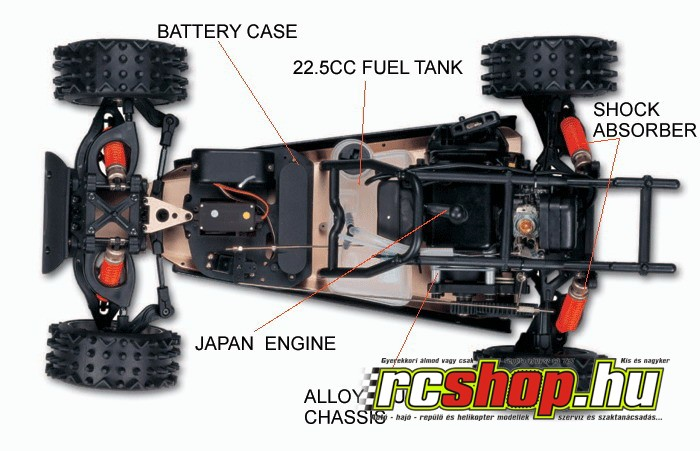 spider_2wd_rc_buggy_rtr-1.jpg