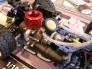 hot_racing_4wd_rc_truck_rtr-1.jpg