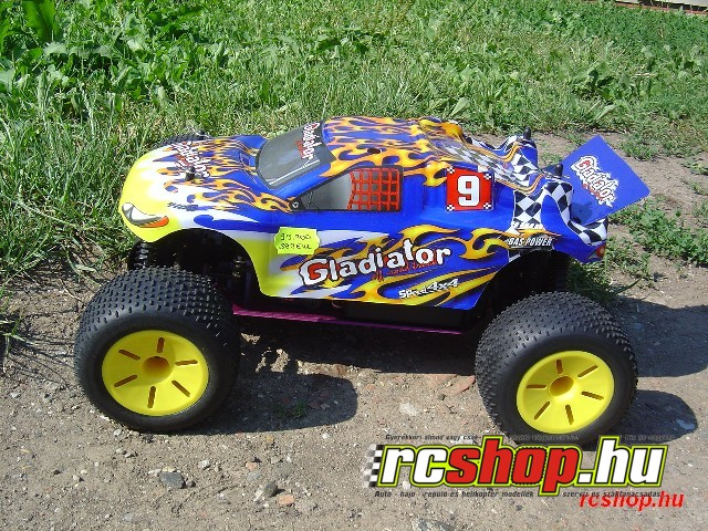 speed_gladiator_110_4wd_truggy_rtr-1.jpg
