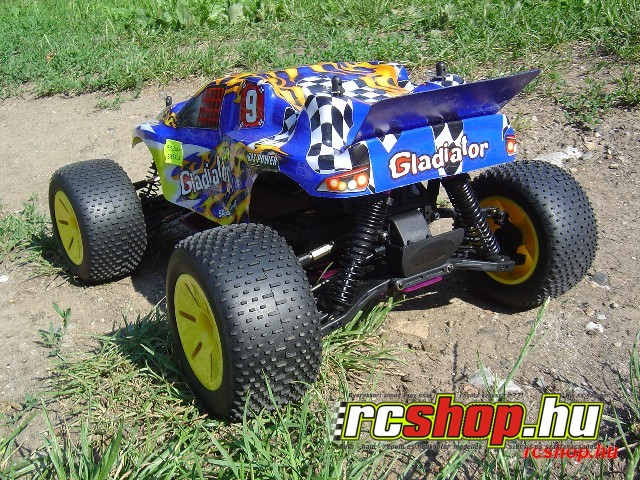 speed_gladiator_110_4wd_truggy_rtr-2.jpg