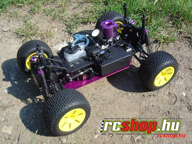 speed_gladiator_110_4wd_truggy_rtr-3.jpg