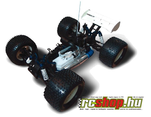 x_type_4wd_rc_truggy_rtr-1.jpg