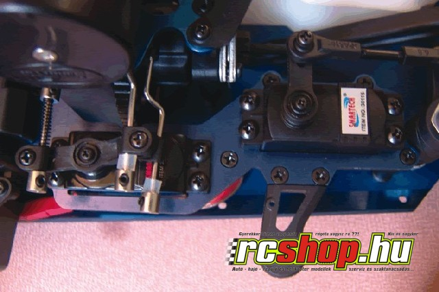 x_type_4wd_rc_truggy_rtr-4.jpg