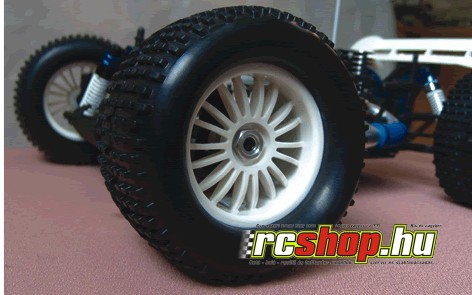 x_type_4wd_rc_truggy_rtr-5.jpg