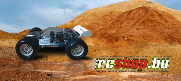 x_type_4wd_rc_truggy_rtr.jpg