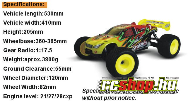 hsp_speed_searover_4wd_rc_truggy_rtr-1.jpg