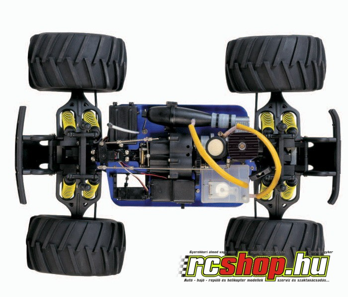 smartech_magic_wheel_4wd_rc_truck_rtr-1.jpg
