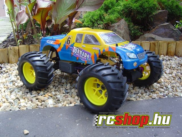 hsp_speed_tornado_4wd_rc_truck_rtr.jpg