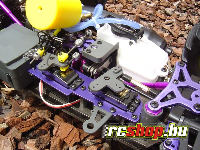 hsp_speed_tornado_4wd_rc_truck_rtr-4.jpg