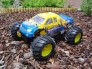 hsp_speed_tornado_4wd_rc_truck_rtr-1.jpg