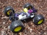 hsp_speed_tornado_4wd_rc_truck_rtr-2.jpg
