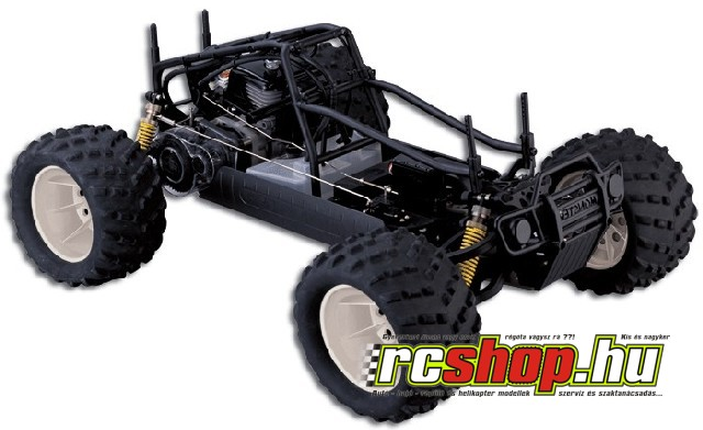 f150_big_foot_2wd_rc_truck_rtr-1.jpg