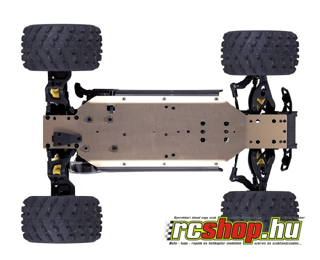 f150_big_foot_2wd_rc_truck_rtr-2.jpg